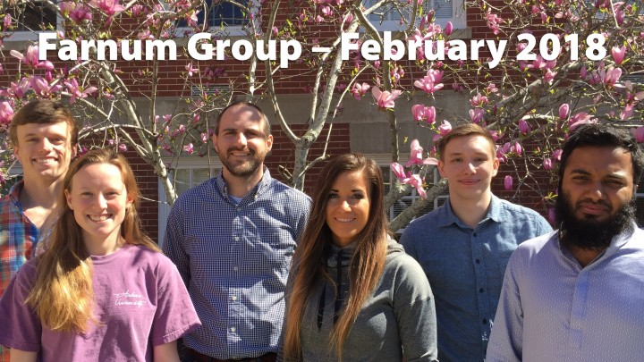 Group - Feb 2018 3